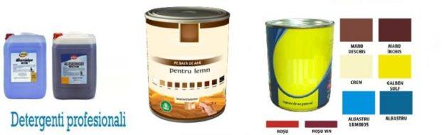 banner-detergenti(2)
