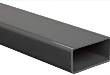 im_68_0_tevi-rectangulare